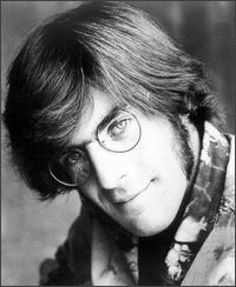1960's Men's Hairstyles. Click pic to see Men's Hairstyles wig.