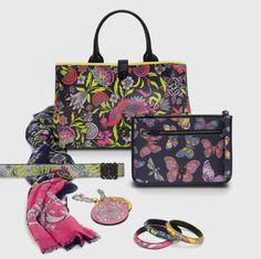 loewe-coleccion-tales-of-spain-collection-barcelona-tienda-pop-up-store-modaddiction-accesorioes-complementos-handbag-bolso-bag-paseo-gracia-loewe-5