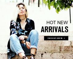 SheIn(Sheinside)-Women Fast Fashion Online Mobile Site