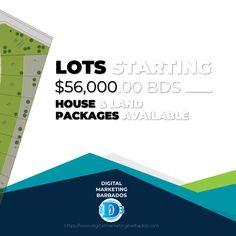 #Vineyard St. Phillip, lots starting #BDS $56,000.00. #House and #land #packages #available.  #Financing #Available – #Inquire with your #sales #agent or #preferred #financial #institution. Barbados, Sales Agent, Marketing, Vineyard, House, Chart, Digital, Projects, Log Projects