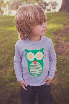 adrian in the sweater owl! http://ohbabystyle.com/products/brown-sweater-owl-long-sleeve-shirt  photo credit to baby love photography!