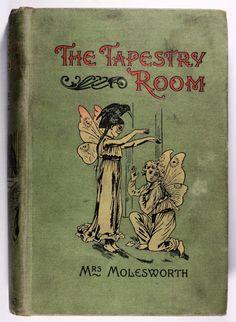 Risultati immagini per mrs molesworth