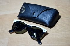 6d13a3c7ebe4a nikeybens on. Ray Ban WomenSunglasses ...