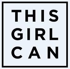 this girl can // inspirational quotes - girl power New Quotes, Words Quotes, Quotes To Live By, Inspirational Quotes, Sayings, Funny Quotes, Lets Do This Quotes, March Quotes, Saturday Quotes