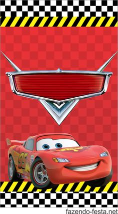 40 trendy ideas for cars birthday party invitationsYou can find Disney cars and more on our trendy ideas for cars birthday party invitations Disney Cars Party, Disney Cars Birthday, Car Themed Parties, Cars Birthday Parties, Auto Party, Car Party, Cars Birthday Invitations, Disney Invitations, Car Themes
