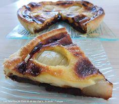 Foie Gras, French Toast, Gluten, Pie, Dinner, Breakfast, Far Breton, 150 Ml, Food