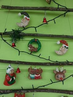 DETALLE ARBOL DE LA PARED