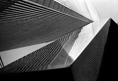 Fernando Zaccaria, 2001, Dune, stampa giclèe su carta carta cotone, cm 48 x 68, dalla serie New York City Sept. 10th, 2001-2012.