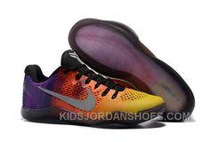 http://www.kidsjordanshoes.com/men-kobe-xi-weave-nike-basketball-shoe-392-super-deals-ncbwfae.html MEN KOBE XI WEAVE NIKE BASKETBALL SHOE 392 SUPER DEALS NCBWFAE Only $73.10 , Free Shipping!