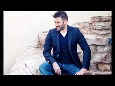 Suit Jacket, Blazer, Mens Tops, Youtube, Life, Fashion, Moda, Fashion Styles, Blazers
