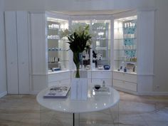 Enjoyable weekend visiting Omorovicza spa in Budapest #omorovicza #skincare #summeressentials