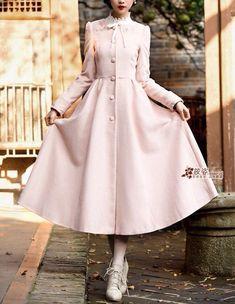 Super Ideas for vintage fashion hijab beautiful Muslim Fashion, Modest Fashion, Hijab Fashion, Fashion Dresses, Vestidos Vintage, Vintage Dresses, Vintage Outfits, Modest Dresses, Cute Dresses