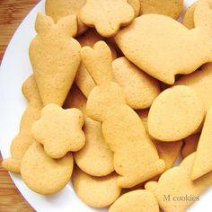 #mcookies #cookies #handmade #curitiba #pascoa #pascoa2016 #coelhinho #rabbit #spoiler