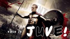 Juventus ❤