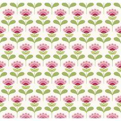 Tilda fabric 140 cm Molly