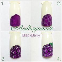 #gel #gellac #shellac #гельЛак #ногти #nails #nail #дизайнногтей…»