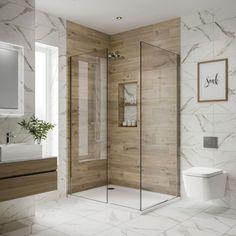 Bathroom Design Luxury, Bathroom Layout, Modern Bathroom Design, Small Bathroom Interior, Modern Small Bathroom Design, Bathroom Designs, Small Luxury Bathrooms, Modern Marble Bathroom, Light Grey Bathrooms