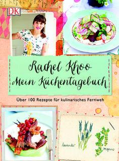 Rachel Khoo Archive - Schätze aus meiner KücheSchätze aus meiner Küche