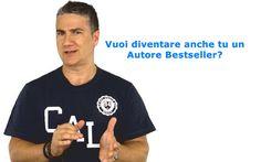 Valerio Fioretti ci spiega come ha fatto a diventare per ben 3 volte autore bestseller su Amazon e quanto è importante l'Autorevolezza per uno scrittore 3, Mens Tops, T Shirt, Fashion, Supreme T Shirt, Moda, Tee Shirt, Fashion Styles, Fashion Illustrations