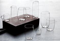 Malfatti Glass by Jill Reynolds and Daniel Spitzer