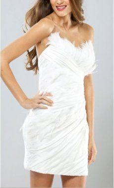 Mignon Fashions or www com did not a fake site Cheap Fashion, Fashion Outfits, Women's Fashion, Cheap Prom Dresses, Formal Dresses, Dress P, White Dress, Cute Outfits, Elegant