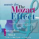 Research on how music makes you smarter! http://www.howtolearn.com/products/mozart-effect/