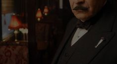 Where is Poirot ? #EscapeTheRoom #Entrapment #OrientExpress #PoirotInvestigation http://www.imforeveryoung.info/entrapment-in-orient-express/