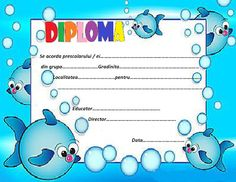 Smurfs, Map, Character, Places, Image Search, Lugares, Maps, Lettering