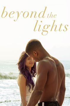 Beyond the Lights (2014) - A brave production. Fame is not all it's cracked up to be. A story with many lessons every starry-eyed individual should see.