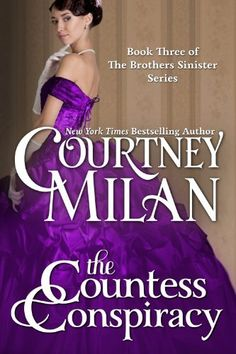 The Countess Conspiracy (The Brothers Sinister, Book 3), http://www.amazon.com/dp/B00HCP4FNO/ref=cm_sw_r_pi_awdm_zYkSsb0TDT11S