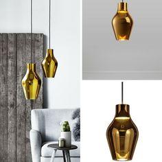 Divine Lighting (@NordluxUK) | Twitter Ceiling Lights, Lighting, Twitter, Home Decor, Homemade Home Decor, Ceiling Light Fixtures, Ceiling Lamp, Outdoor Ceiling Lights, Lights