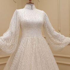Lace Wedding, Wedding Dresses, The Dress, Kaftan, Wedding Planning, Gowns, Engagement, Instagram, Fashion