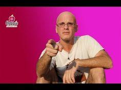 Best way to spread veganism - Gary Yourofsky - YouTube