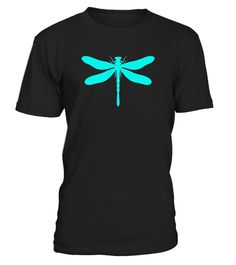 """# Cute Dragonfly T Shirt / Dragonfly Inn Gifts for her, women .  Special Offer, not available in shops      Comes in a variety of styles and colours      Buy yours now before it is too late!      Secured payment via Visa / Mastercard / Amex / PayPal      How to place an order            Choose the model from the drop-down menu      Click on """"Buy it now""""      Choose the size and the quantity      Add your delivery address and bank details      And that's it!      Tags: Cute Dragonfly…"""