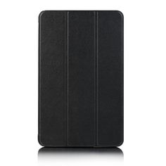 Ultra Thin Flip Case PU Leather Cover Stand Tablet Case For Samsung GALAXY Tab A 10.1 T580N T585N SM-T580N