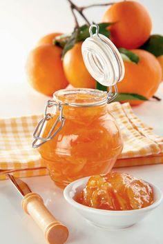 Dulceaţă de portocale - Retete culinare - Romanesti si din Bucataria internationala Cantaloupe, Fruit, Food, Canning, Essen, Meals, Yemek, Eten
