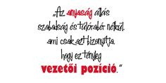 anyaság Humor, Feelings, Math, Words, Quotes, Writings, Stencil, Inspiration, Quotations