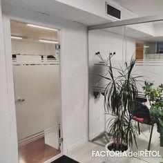 Closet, Home Decor, Vinyls, Homemade Home Decor, Armoire, Cabinet, Closets, Decoration Home, Interior Decorating