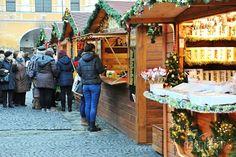 Žilina - 1. - 23. 12. 2016 Street View