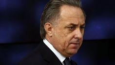 Виталий Мутко: тренер футбольной сборной будет назначен до 28 августа | 24инфо.рф