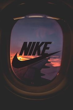 Amazing with this fashion Shoes! get it for 2016 Fashion Nike womens running shoes for you! Nike Wallpaper Iphone, Cute Wallpaper For Phone, Tumblr Wallpaper, Screen Wallpaper, Of Wallpaper, Phone Backgrounds, Wallpaper Backgrounds, Cool Nike Wallpapers, Sports Wallpapers