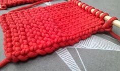9 Beste Afbeeldingen Van Kantsteek Knit Patterns Knit Stitches En