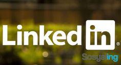 #LinkedIn, gençlerin en çok çalışmak istediği sektörleri açıkladı. #infografik