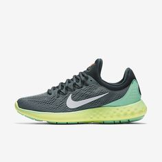 Nike Lunar Skyelux Men's Running Shoe
