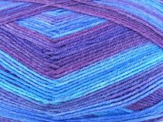 Google Image Result for http://www.knitting-yarns-and-wool-shop.co.uk/images/Trekking%2520XXL%2520411.JPG