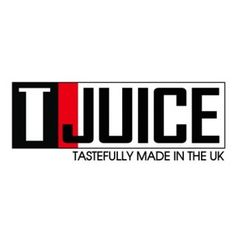 Vape Juice Logo To find out more about vape juice go to: fractaleliquid.com