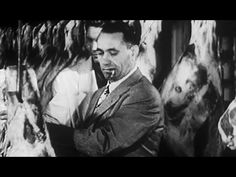 Black Marketing circa 1944 US Office of War Information, World War II: http://youtu.be/VaCEGhAjHjw #BlackMarket #WWII #1940s