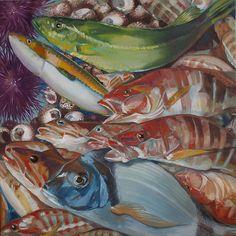 Pêche Corse  http://www.artquid.com/artwork/468691/62700/peche-corse.html