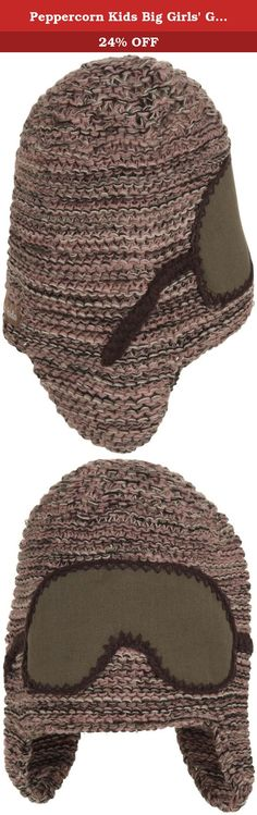 Boys Baby Beanies Hat 14 X 6 Guacamore and White VTShop Girls