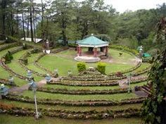 Destination number Baguio City, Philippines It still is, for me, the most interesting place to be. Baguio Philippines, Philippines Culture, Philippines Travel, Wonderful Places, Beautiful Places, Romantic Vacations, Family Vacations, John Hay, Baguio City